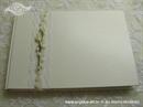 Knjiga gostiju za vjenčanje Kale na čipki