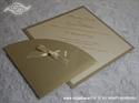 Budget verzija: Diamond Gold Simple