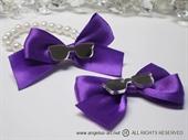 """Kitice Reveri """"Glasses"""" - Naočale"""