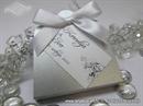 Konfet za vjenčanje - Lavanda White Silver
