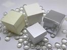 conffeti boxes