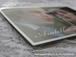 magnet za hladnjak fotografija na foliji