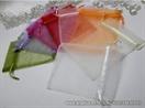 organdi vrecice za konfete