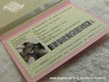 pozivnica pink putovnica iznutra