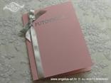 pozivnica za vjenčanje putovnica pink