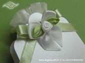 Poklon za goste - Zelena Lavanda