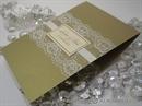 Golden Lace Zahvalnice